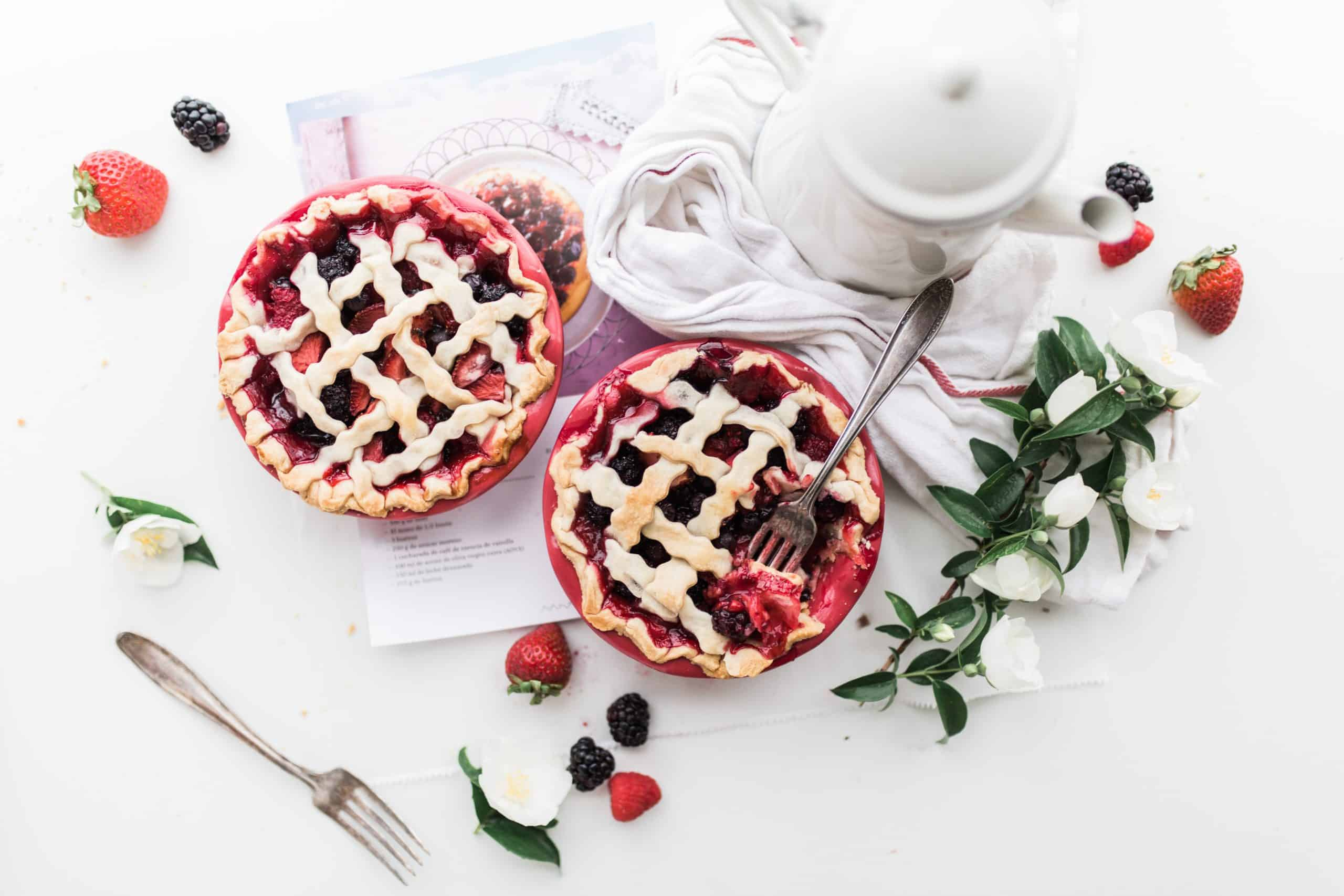 4 Easy Tips To Make The Best Pies At Home- Mummy's Kitchen