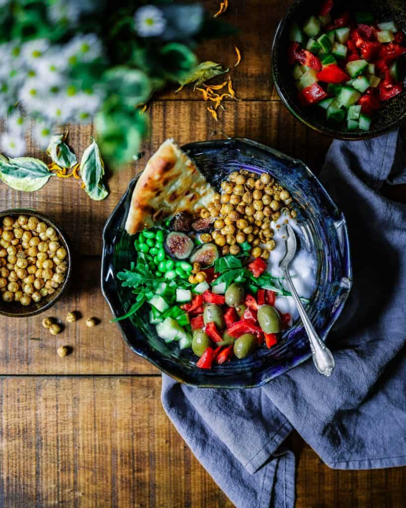 Healthy Meals: More Affordable Than You Think
