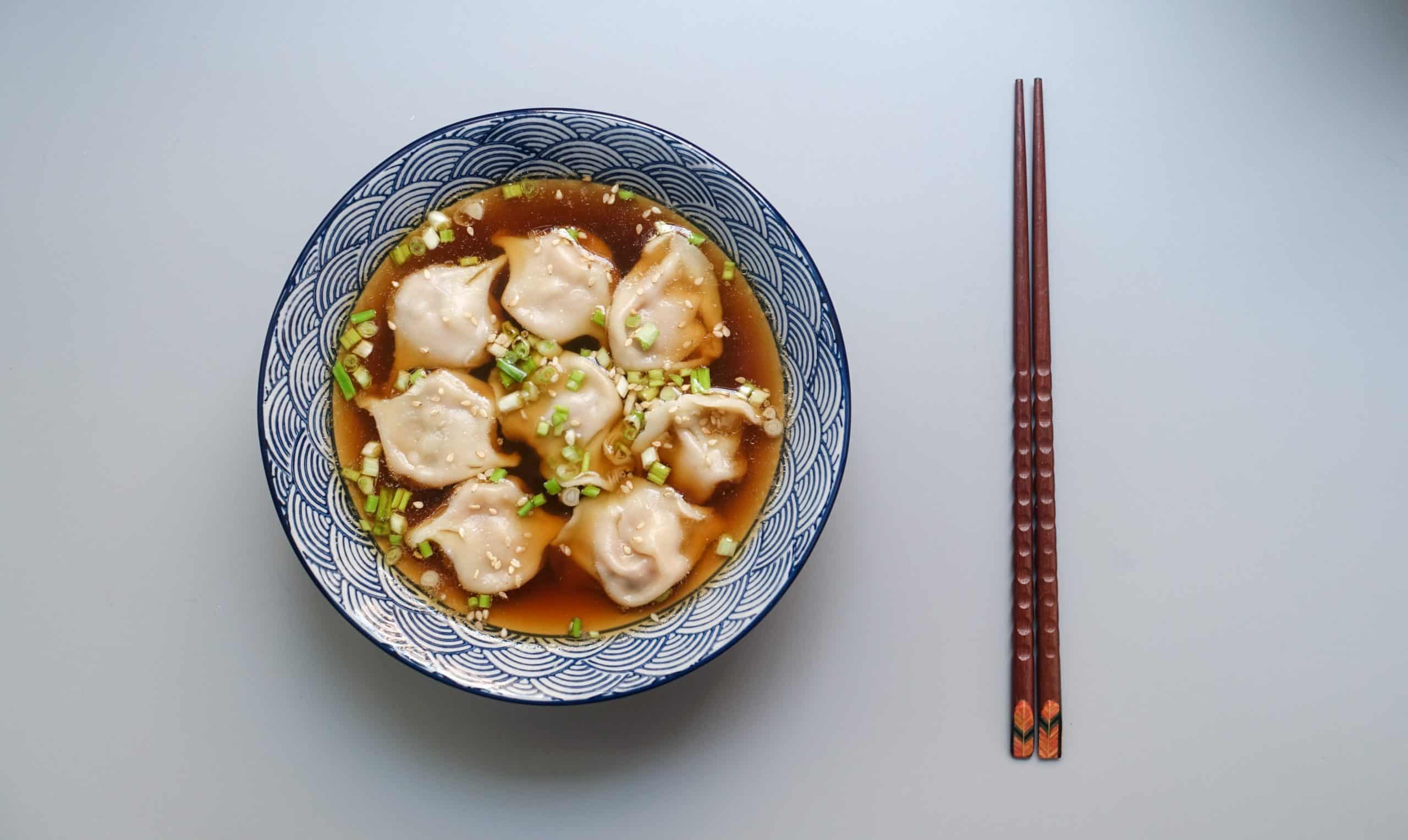 Diversity Of Asian Cuisine: Great Way To Explore Different Cuisines