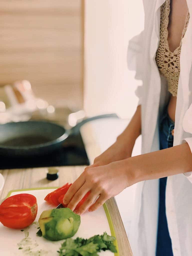 Cooking Tips: Easily Preparing Some Of Your Favorite Meals