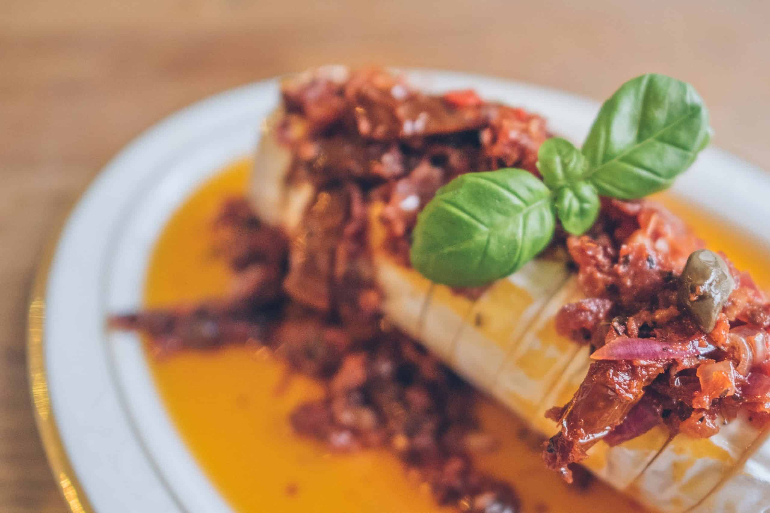 Creative Cooking Secrets That Will Create Amazing Food